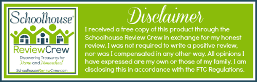 disclaimerschoolhousereview