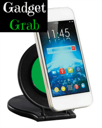 Gadget Grab Review