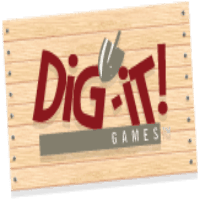 dig-it games review