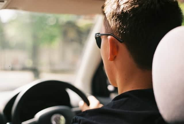 Is Your Teenager Ready To Drive?