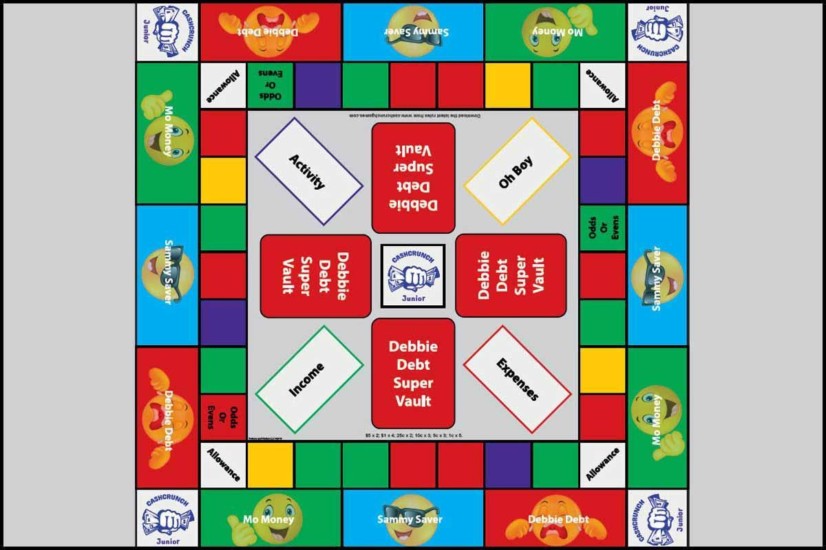 https://www.experian.com/blogs/ask-experian/wp-content/uploads/cash_crunch_junior_board_game.jpg
