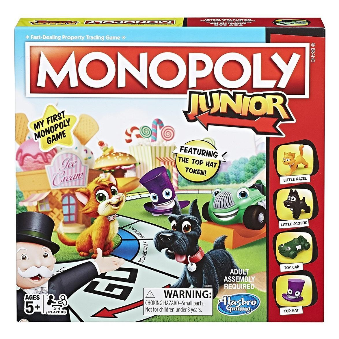 https://www.experian.com/blogs/ask-experian/wp-content/uploads/monopoly_junior.jpg