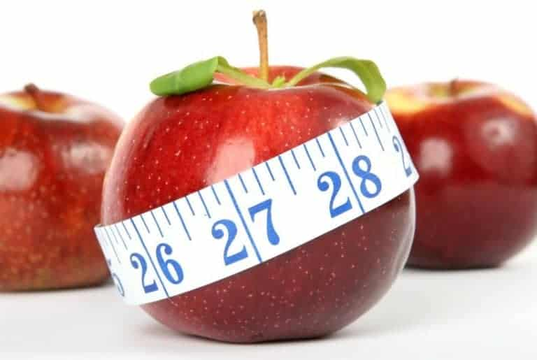 From Overweight to In Shape – 6 Smart Goal Setting Tips
