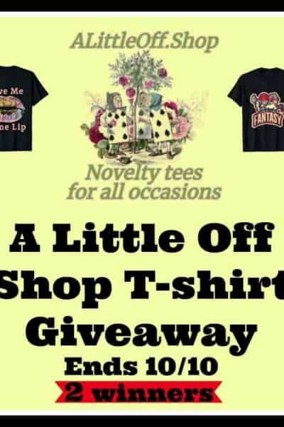 A-Little-Off-Shop-T-shirt-Giveaway