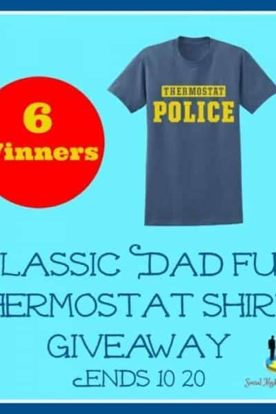 Classic-Dad-Fun-Thermomstat-Shirts-Giveaway
