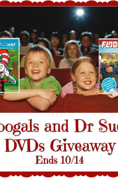 Floogals-and-Dr-Suess-DVDs-Giveaway