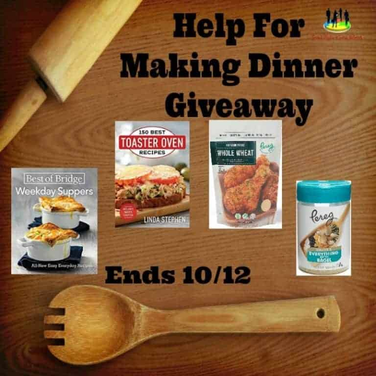 Help-For-Making-Dinner-Giveaway