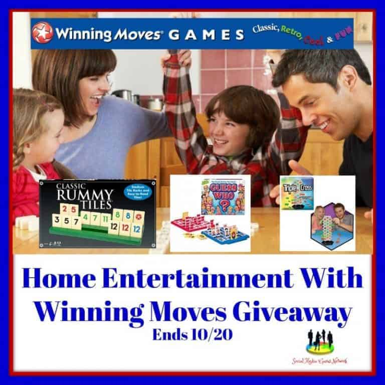 Home-Entertainment-With-Winning-Moves-Giveaway