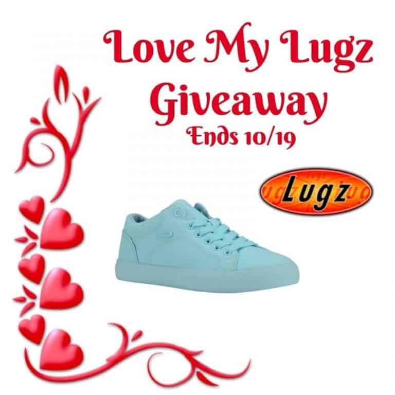 Love-My-Lugz-Giveaway
