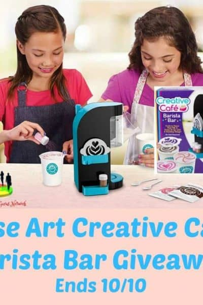 Rose-Art-Creative-Cafe-Barista-Bar-Giveaway