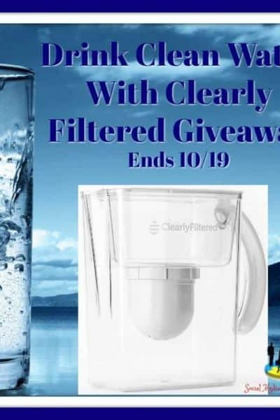 drink-clean-water-with-clearly-filtered-giveaway