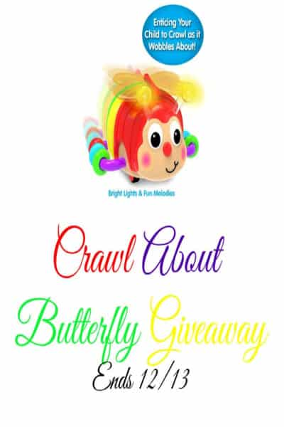Crawl-About-Butterfly-Giveaway