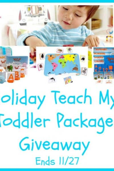 Teach-My-Toddler-Package-Giveaway