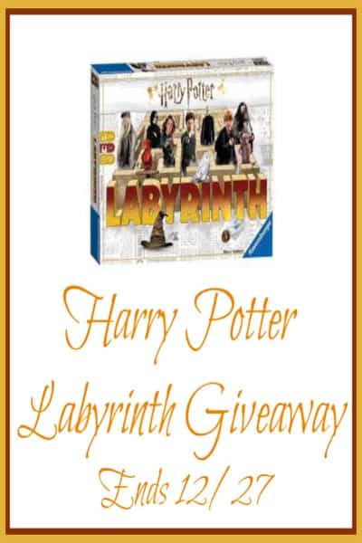 Harry-Potter-Labyrinth-Giveaway