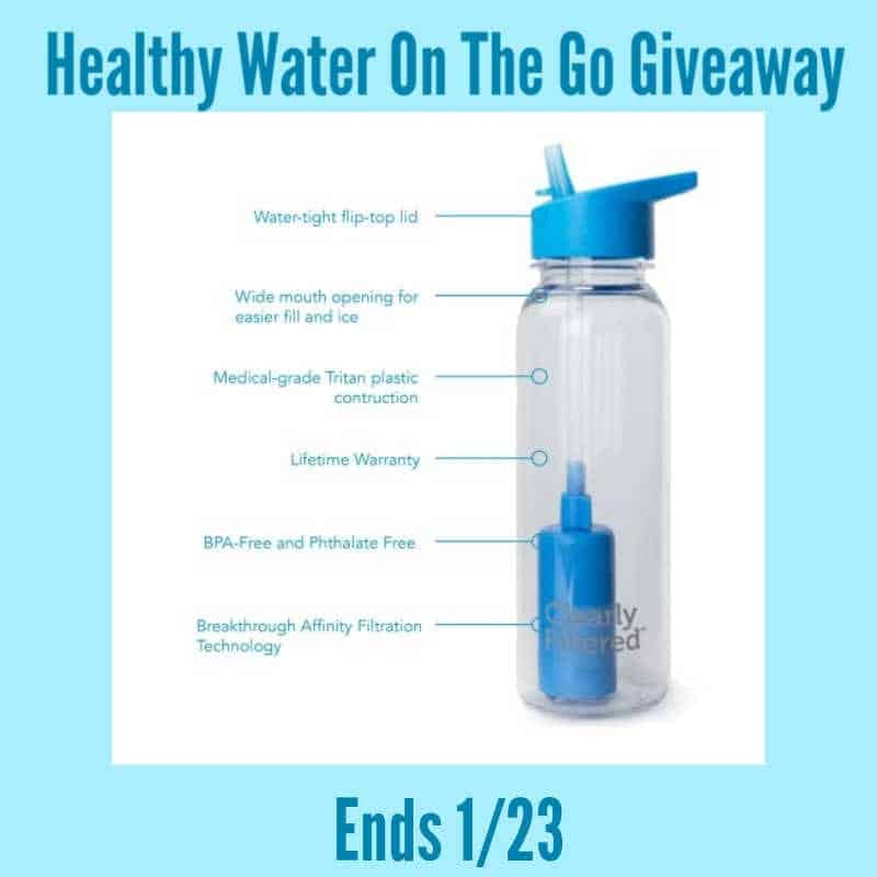 Healthy-Water-On-The-Go-Giveaway