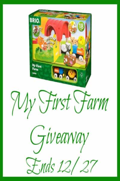 My-First-Farm-Giveaway