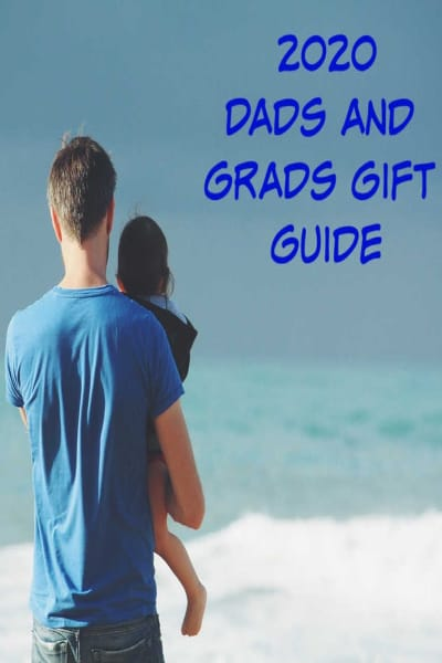 2020-Dad-and-grad-guide